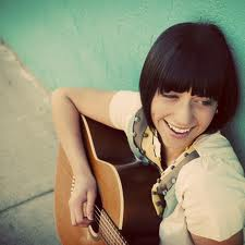 Bianca Merkley talks about her 2012 Tour on the TalkWorthy Radio Show!