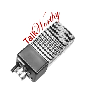talkworthy radio shows, shows on business, shows on SiriusXM, byu radio