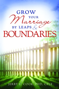 grow your marriage by leaps and boundaries on healing talk